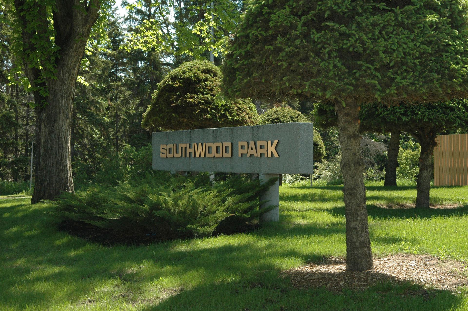 MHA_Southwood-Park_Exterior_1