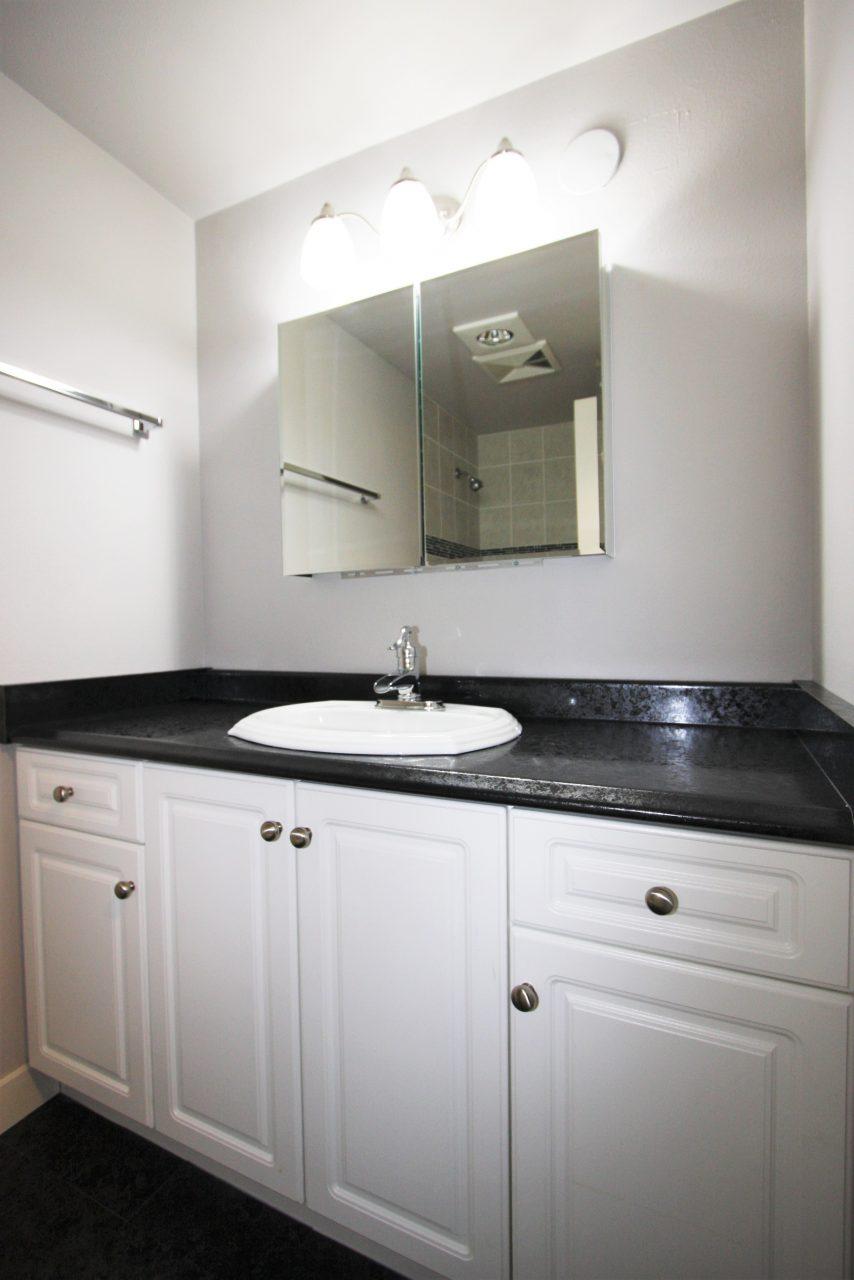 MHA_BlairHouse_2016_Elite Bathroom_2