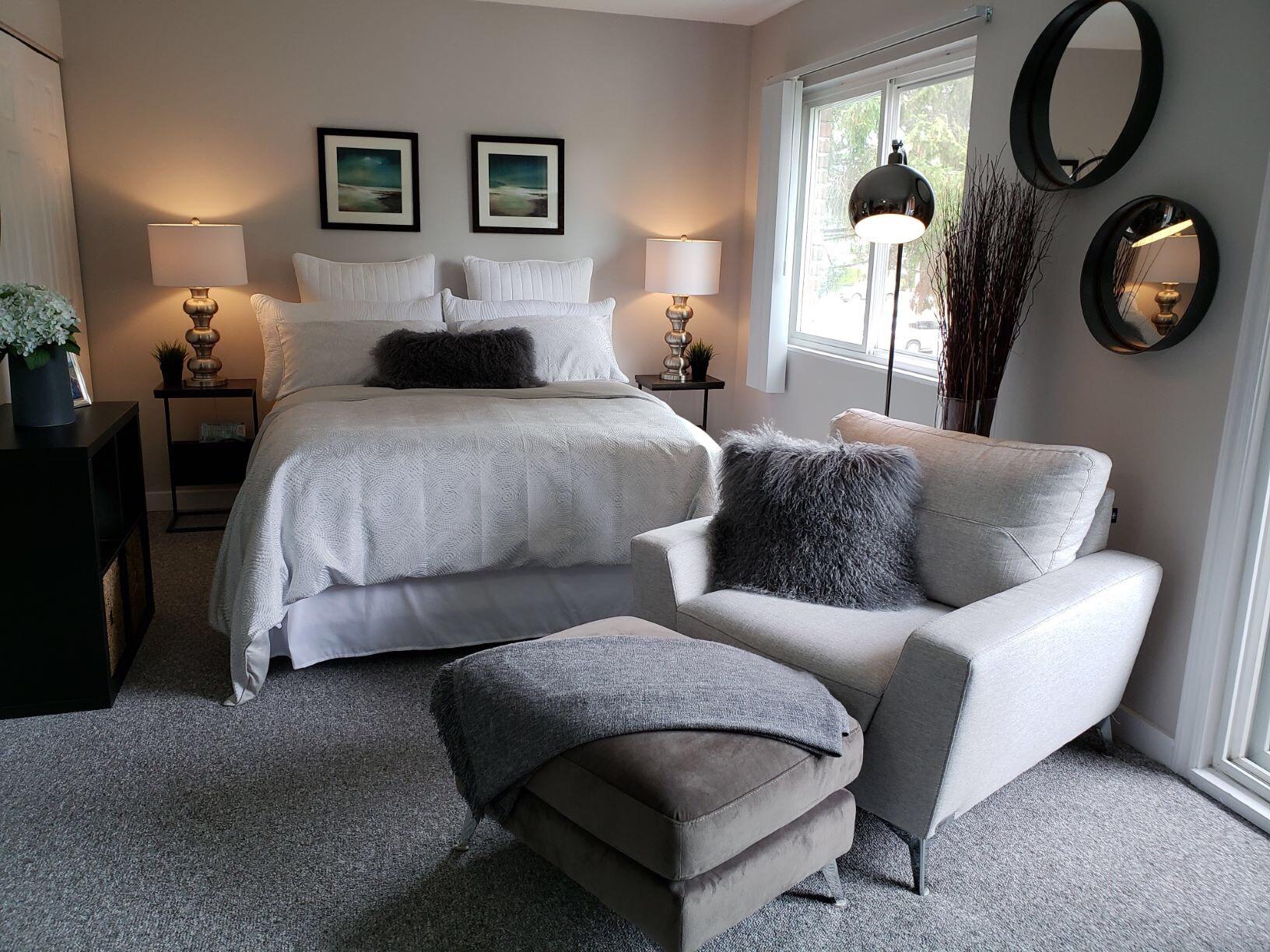 MHA_BlairHouse_2019_Bedroom_1