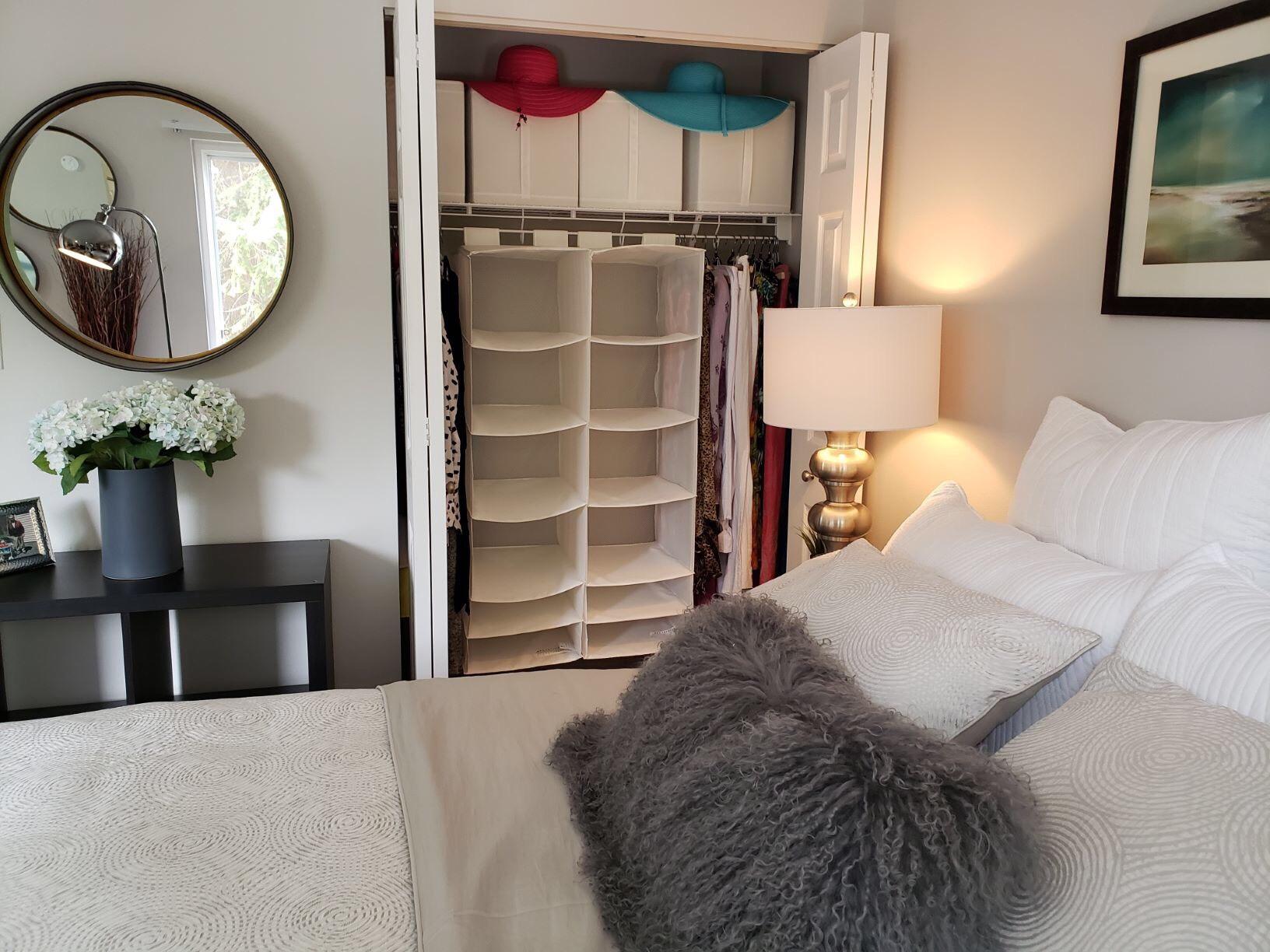 MHA_BlairHouse_2019_Bedroom_2