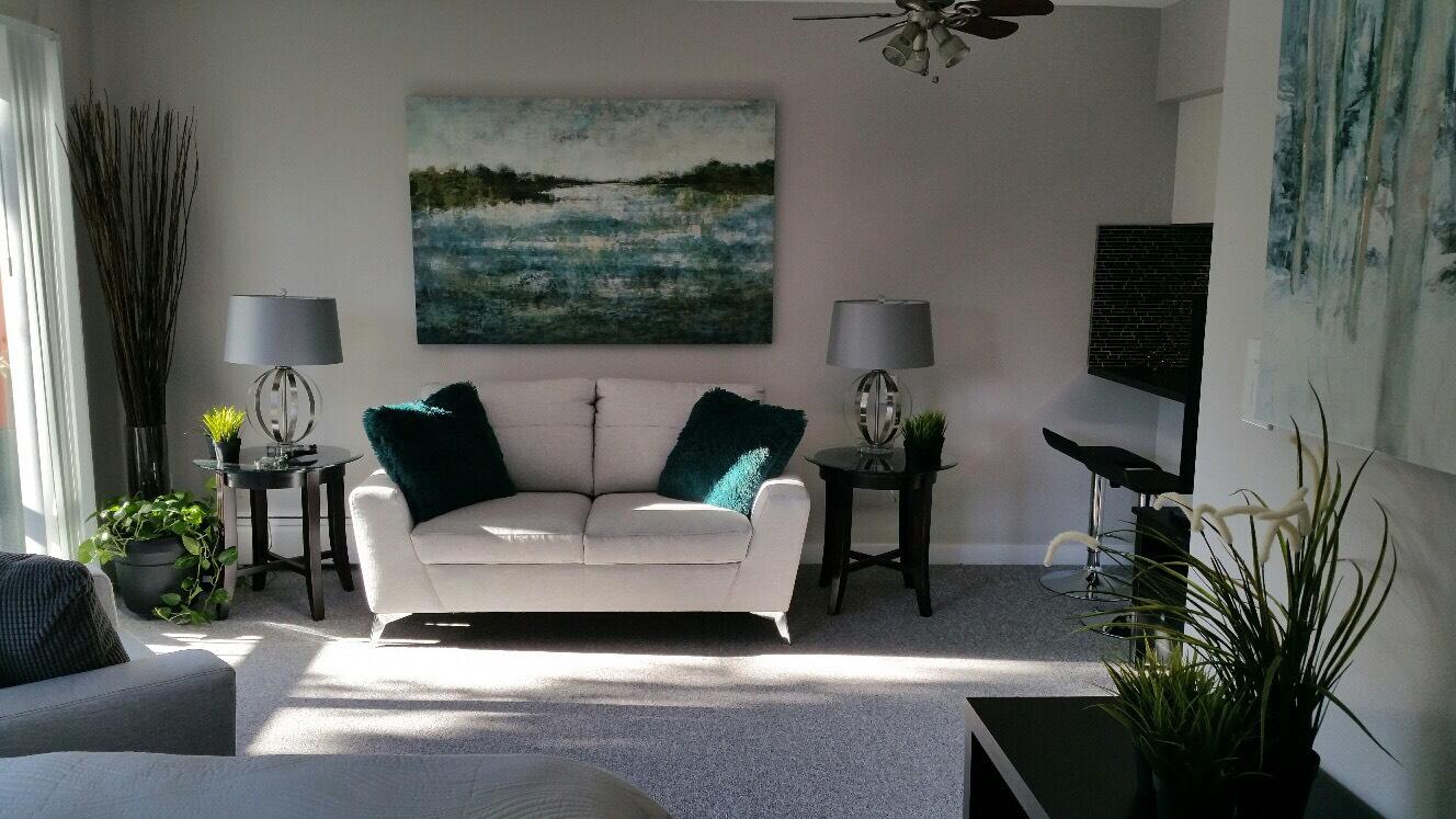 MHA_BlairHouse_2019_Living Room