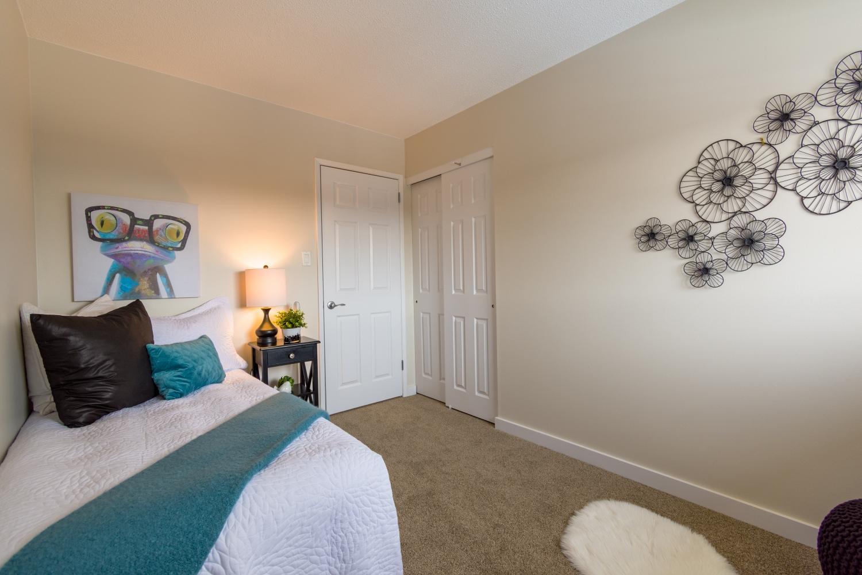 MHA_Greenwood Village_2019_Bedroom_1
