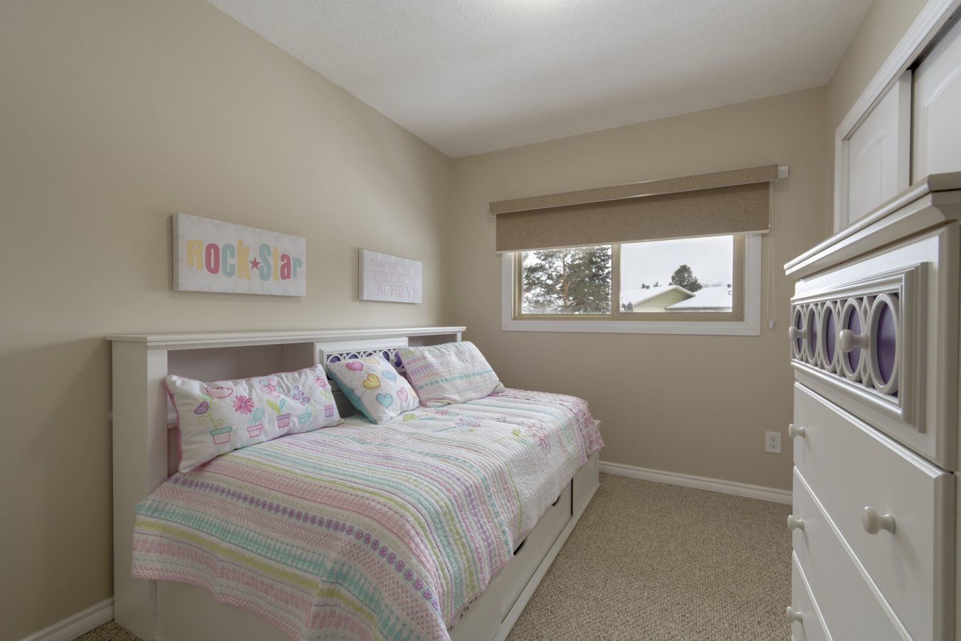 MHA_Greenwood Village_2019_Bedroom_2
