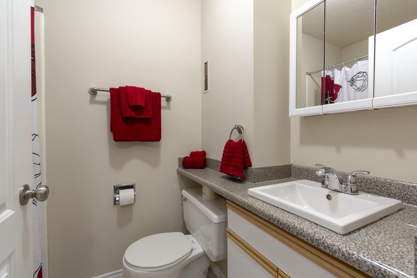 MHA_Greenwood Village_2019_Classic Main Bathroom