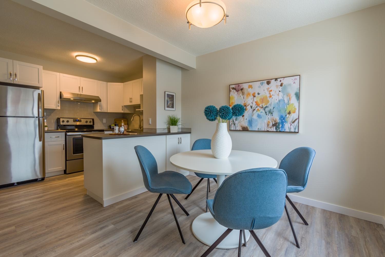 MHA_Greenwood Village_2019_Elite Dining Room