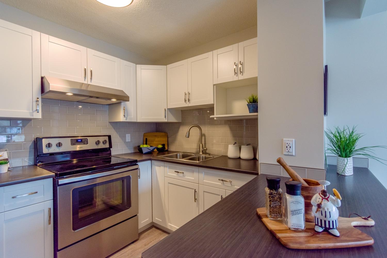 MHA_Greenwood Village_2019_Elite Kitchen