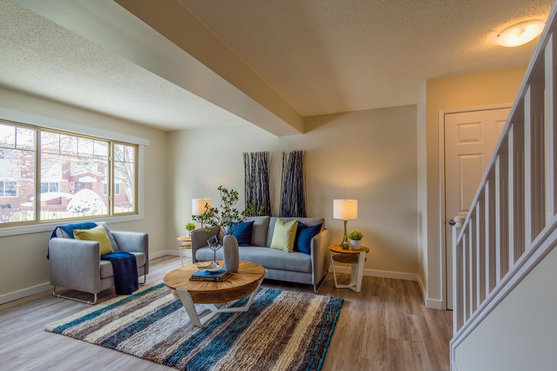 MHA_Greenwood Village_2019_Elite Living Room_1