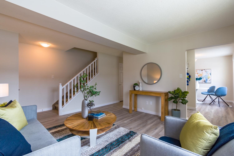 MHA_Greenwood Village_2019_Elite Living Room_2