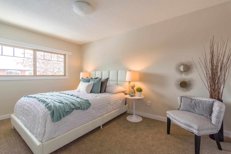 MHA_Greenwood Village_2019_Master Bedroom