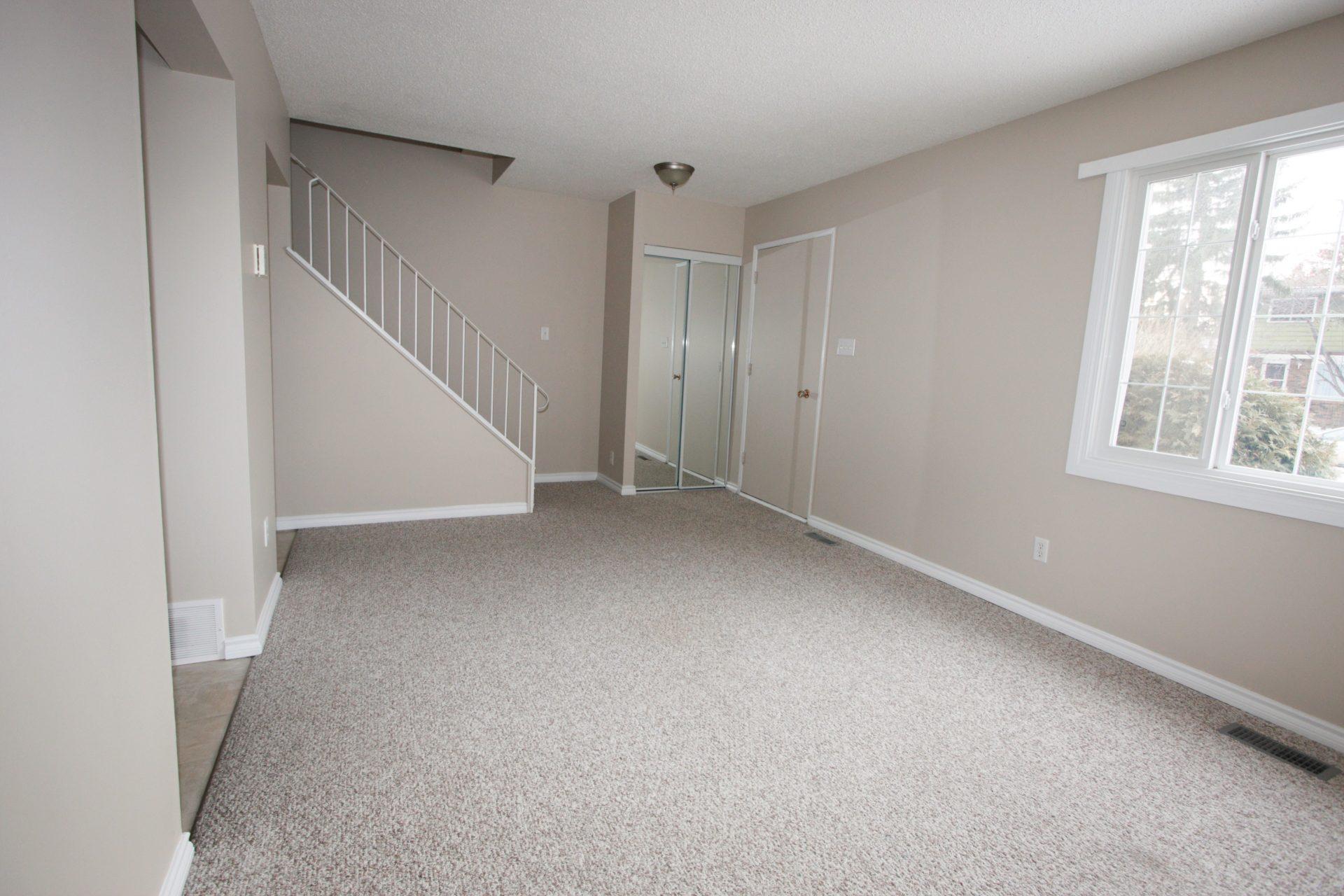 MHA_Jamestown Village_2016_Classic Living Room