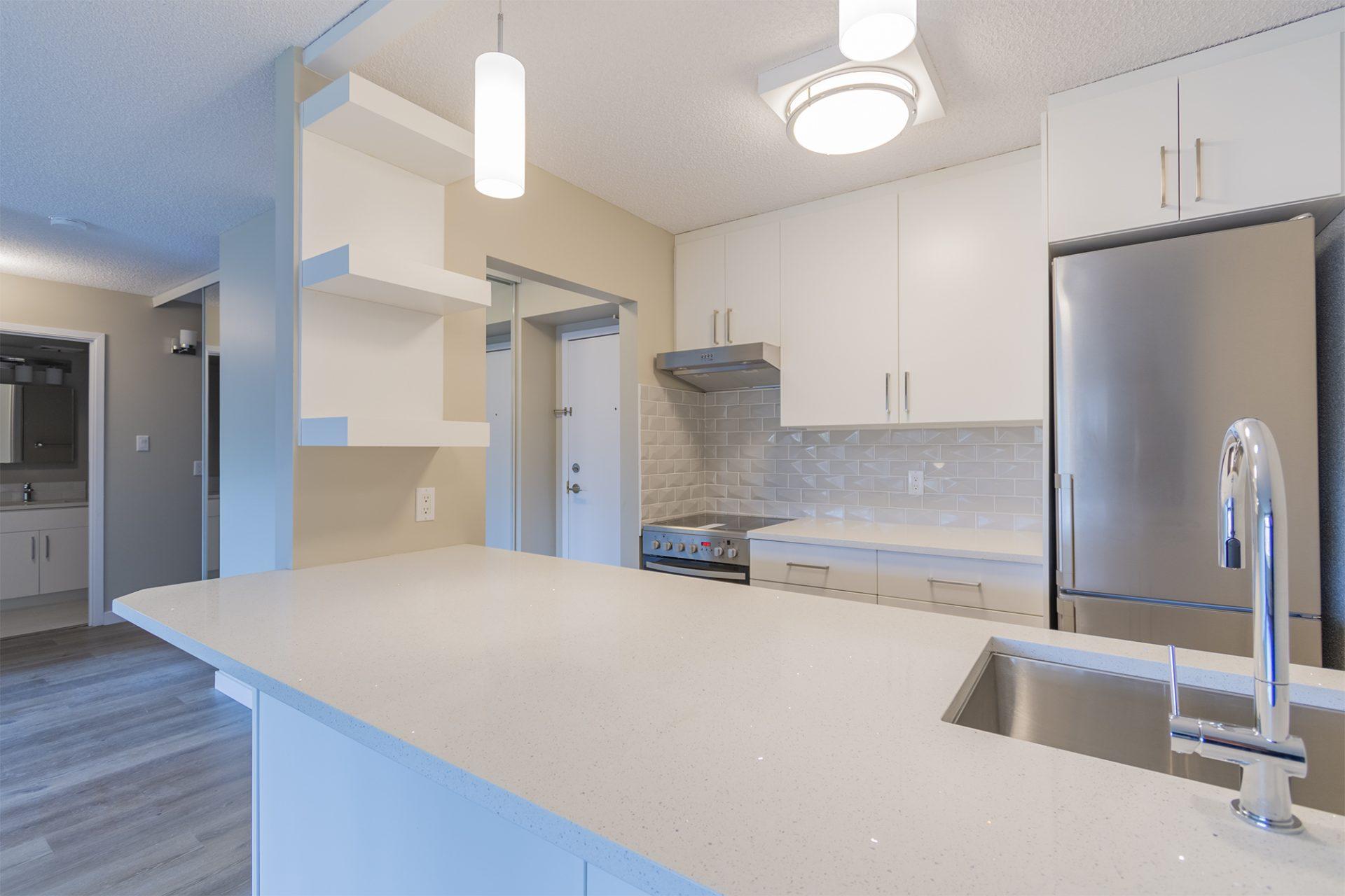 MHA_Le Jardin_2019_Elite Kitchen_1