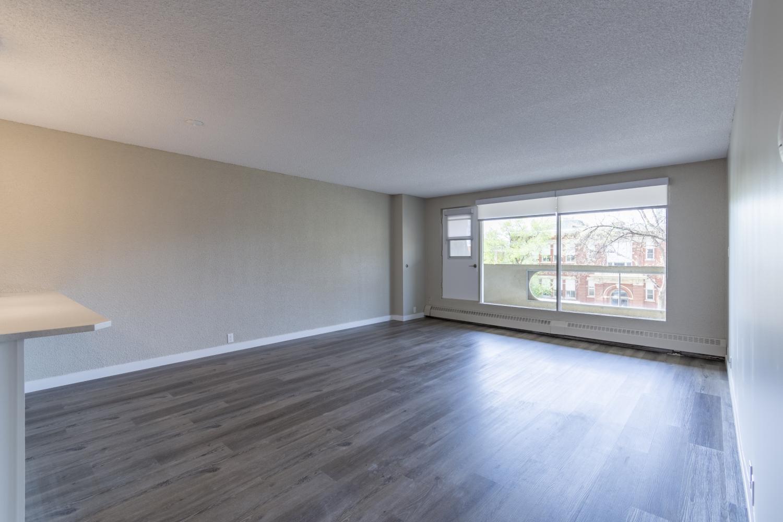 MHA_Le Jardin_2019_Elite Living Room_1