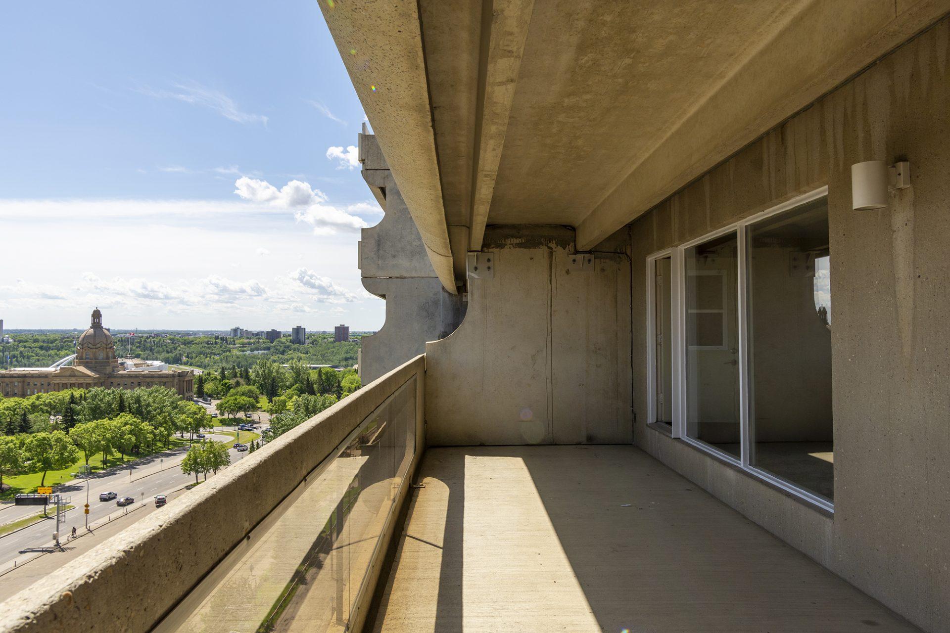 MHA_Le Jardin_2020_Balcony