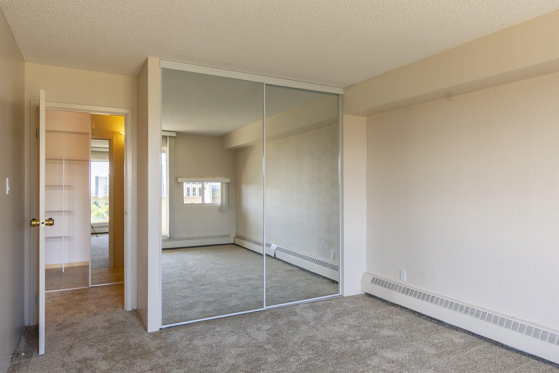 MHA_Le Jardin_2020_Classic Bedroom_2