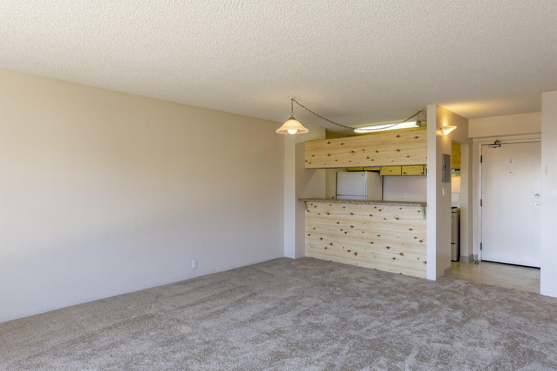 MHA_Le Jardin_2020_Classic Living Room_1