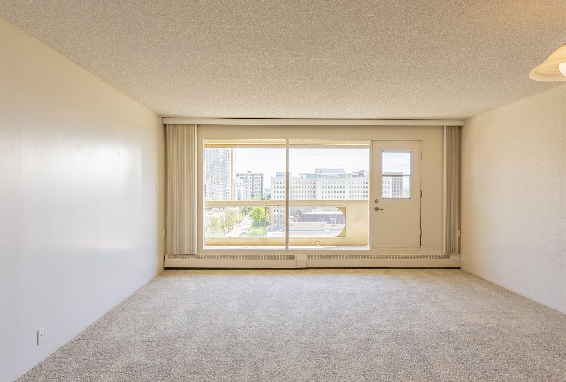 MHA_Le Jardin_2020_Classic Living Room_2
