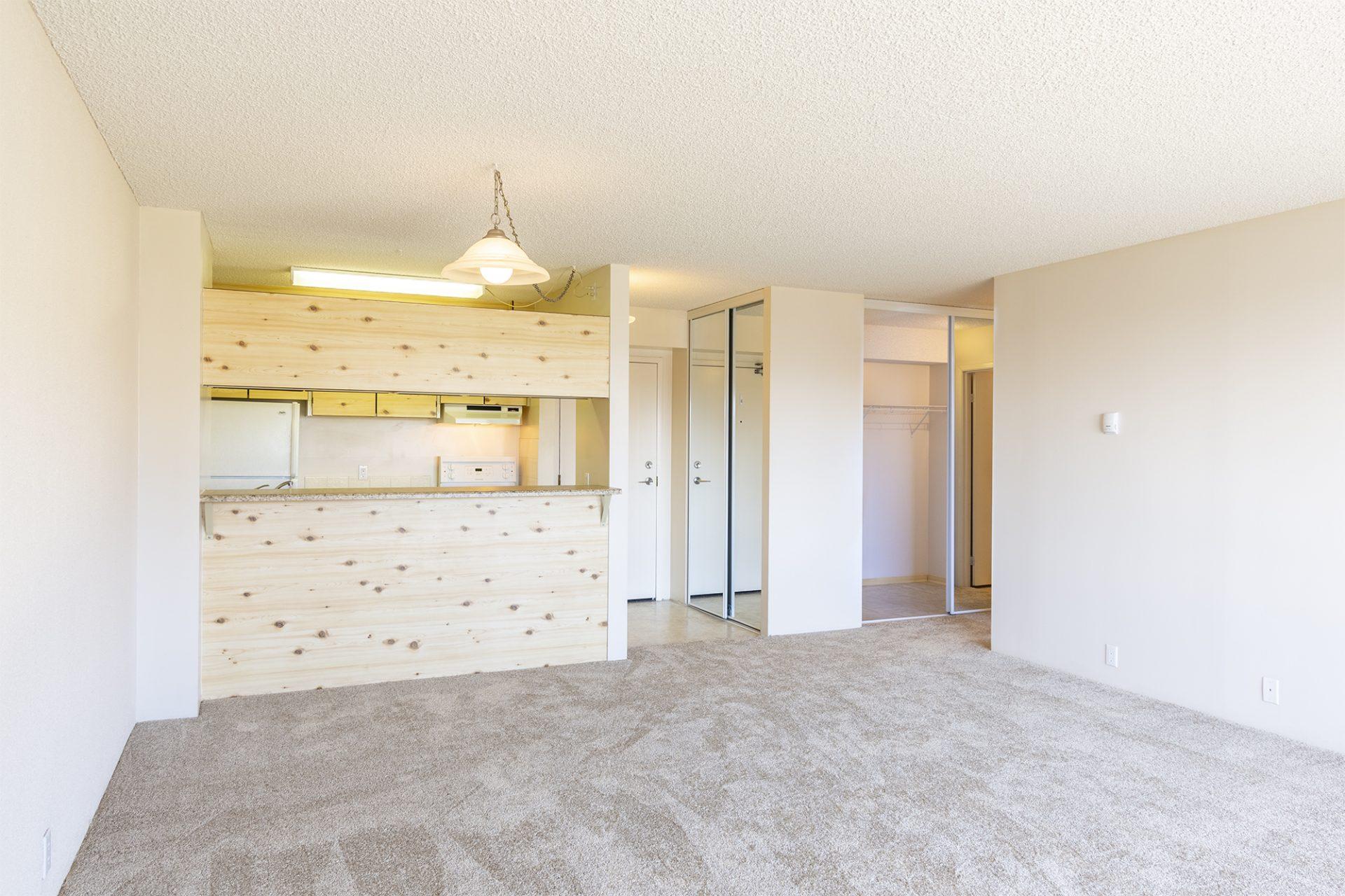 MHA_Le Jardin_2020_Classic Living Room_3