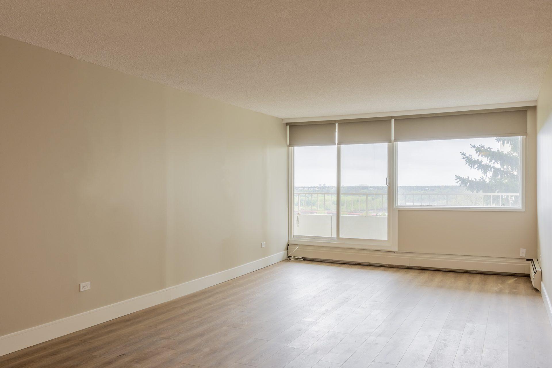 MHA_Mayflower_2020_Elite Living Room_1