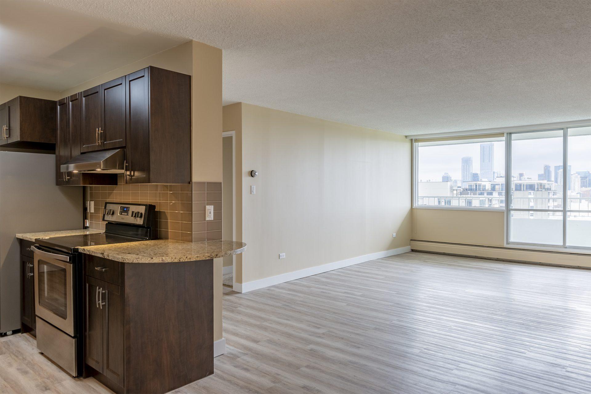 MHA_Mayflower_2020_Elite Living Room_2
