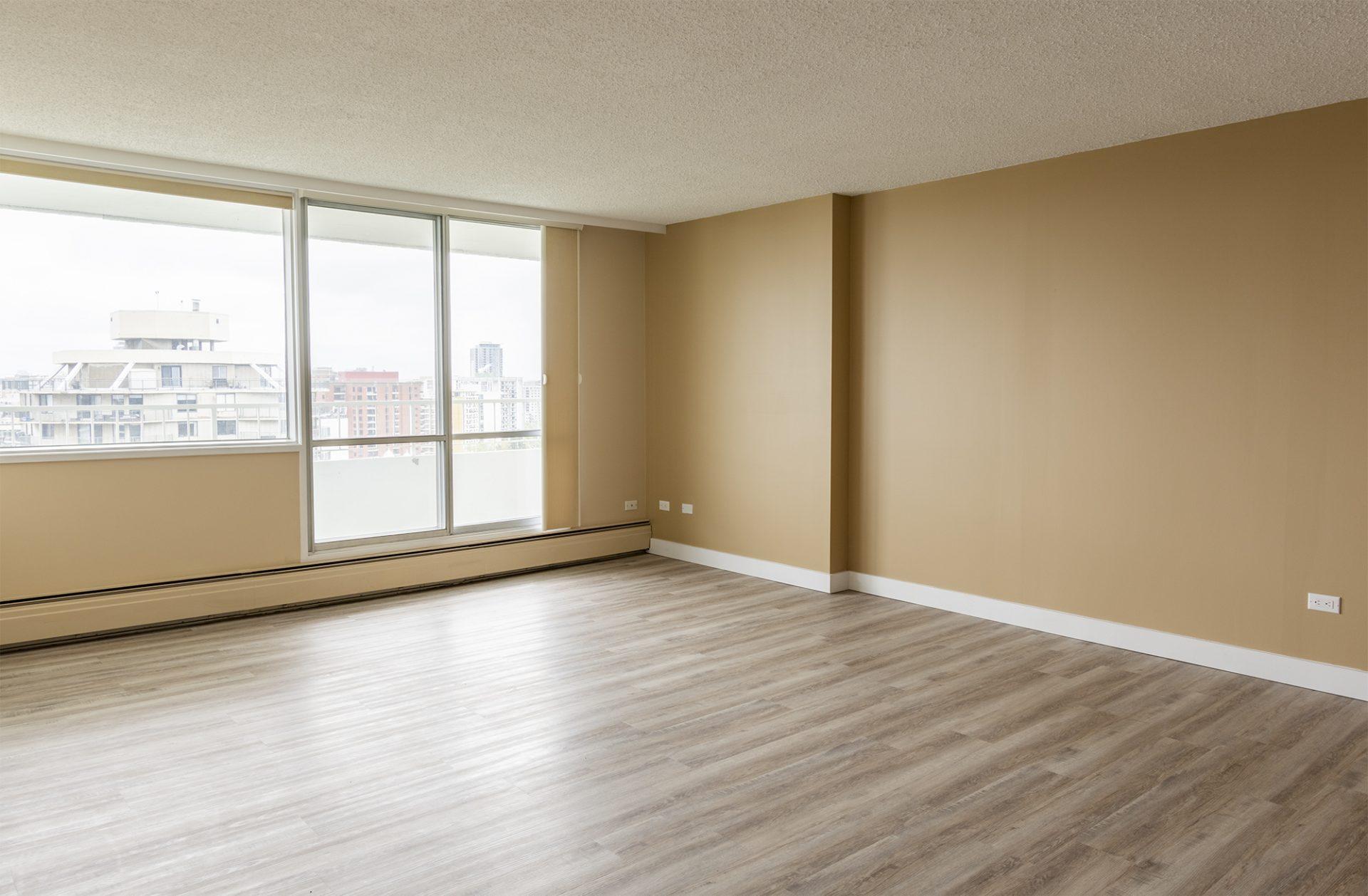 MHA_Mayflower_2020_Elite Living Room_3