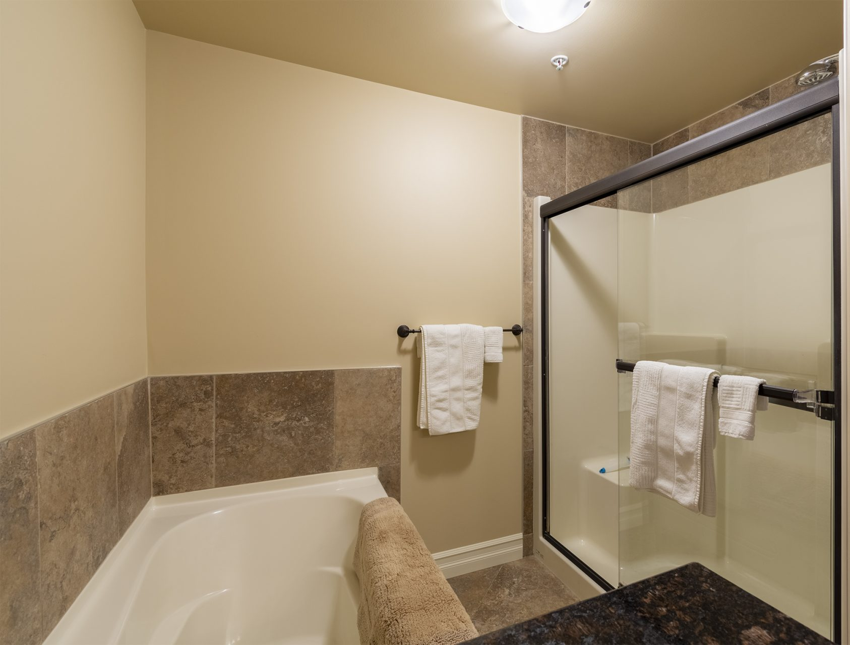 MHA_Meridian_2020_Bathroom_2