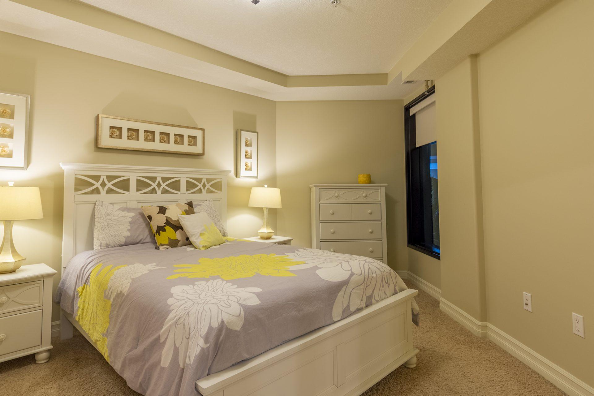 MHA_Meridian_2020_Bedroom_2
