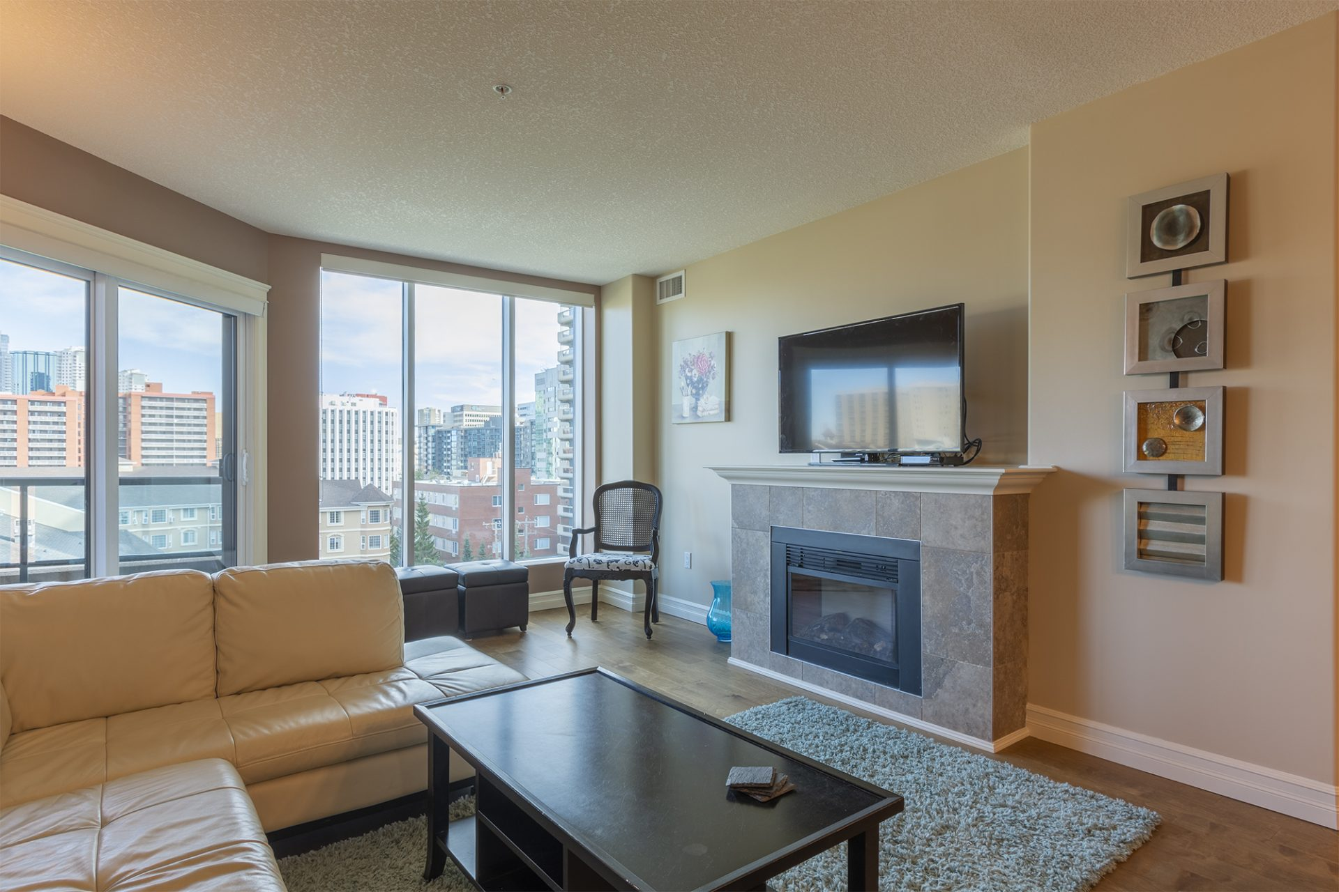 MHA_Meridian_2020_Living Room_1