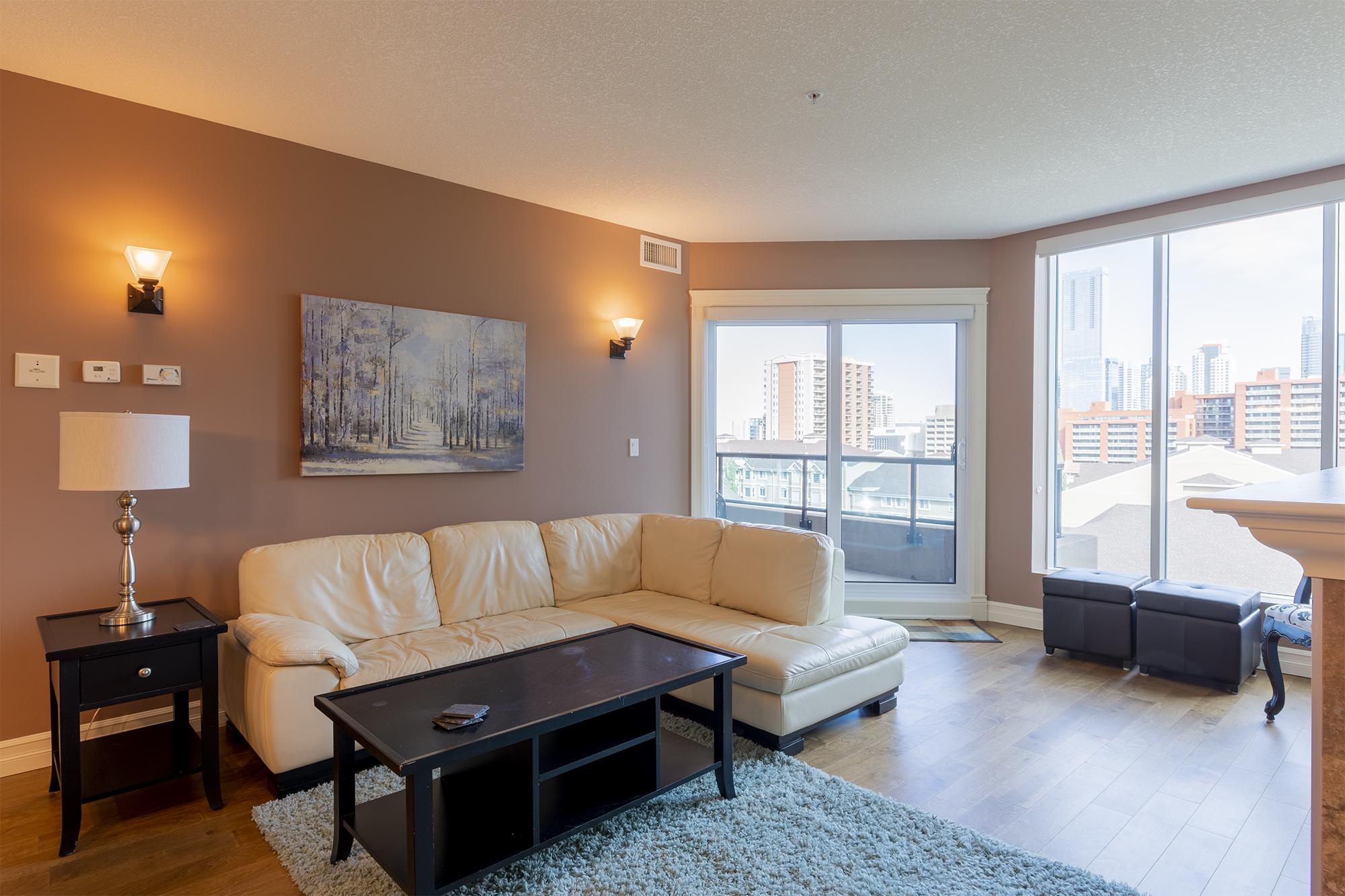 MHA_Meridian_2020_Living Room_2
