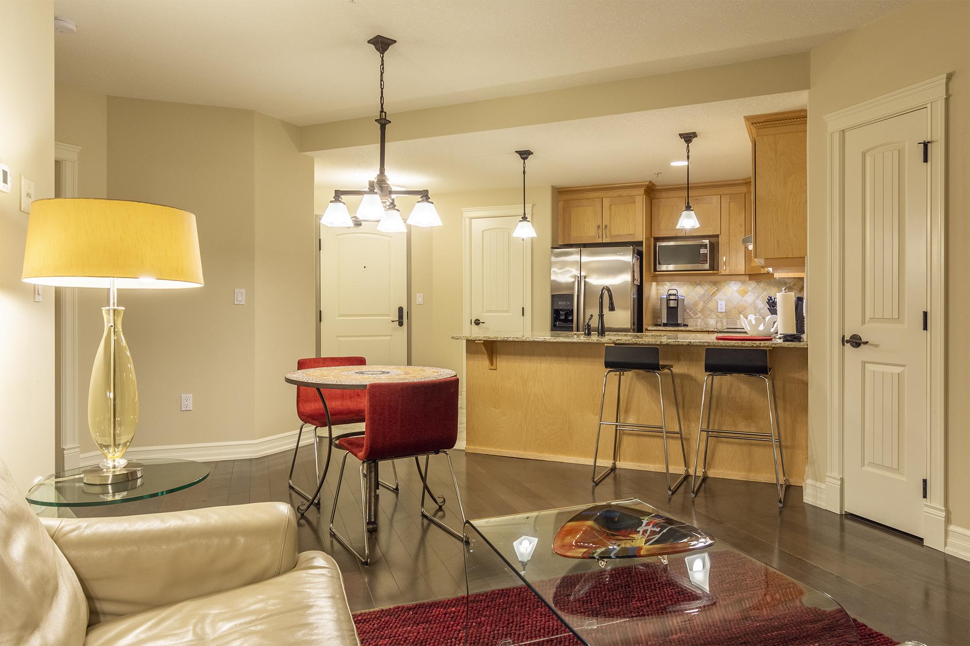 MHA_Meridian_2020_Living Room_3