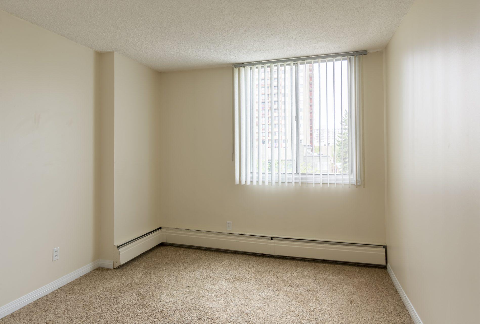 MHA_Mountbatten_2020_Classic Bedroom_1