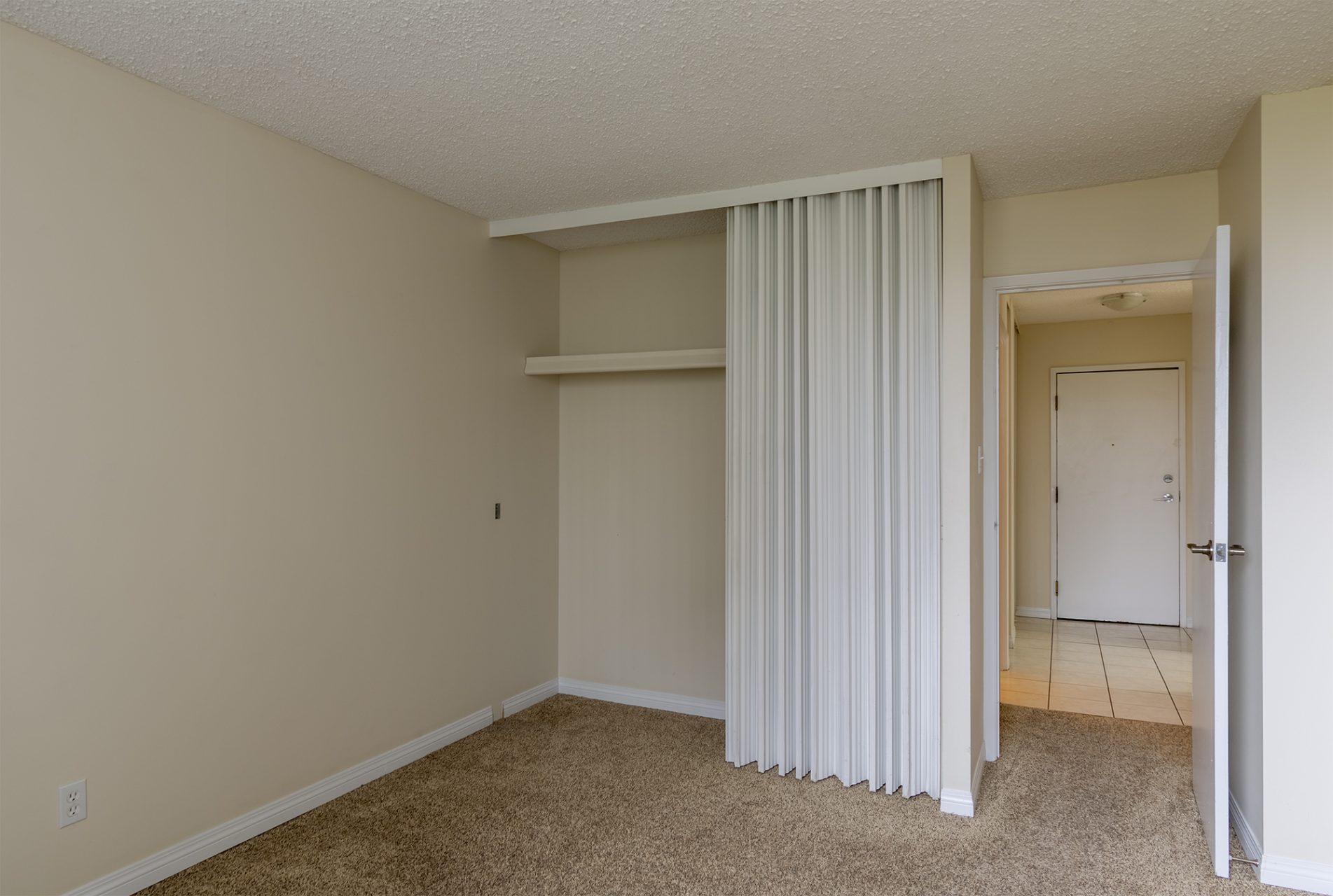 MHA_Mountbatten_2020_Classic Bedroom_3