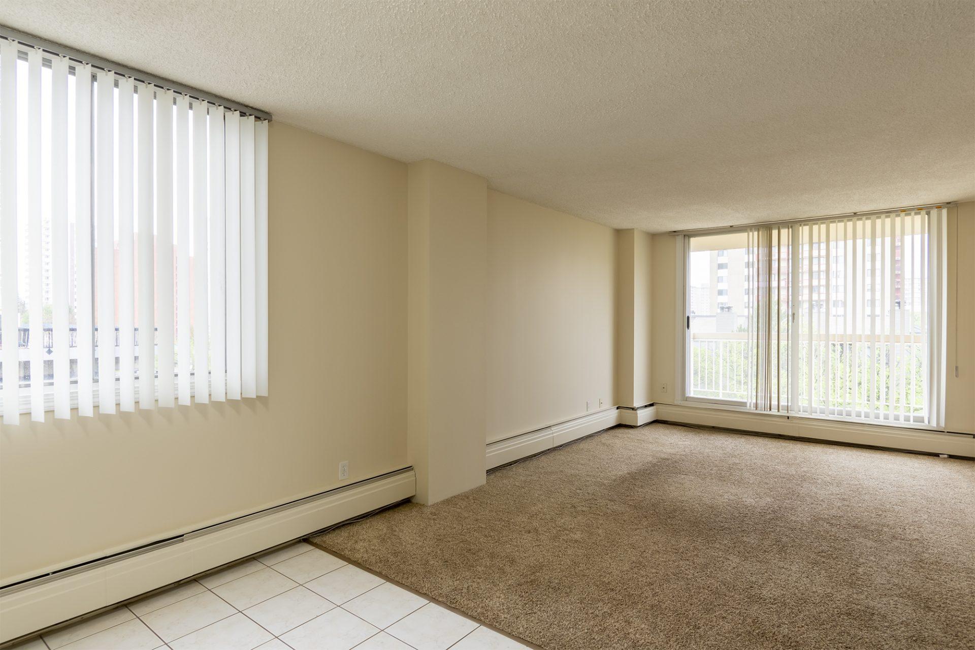 MHA_Mountbatten_2020_Classic Living Room_1