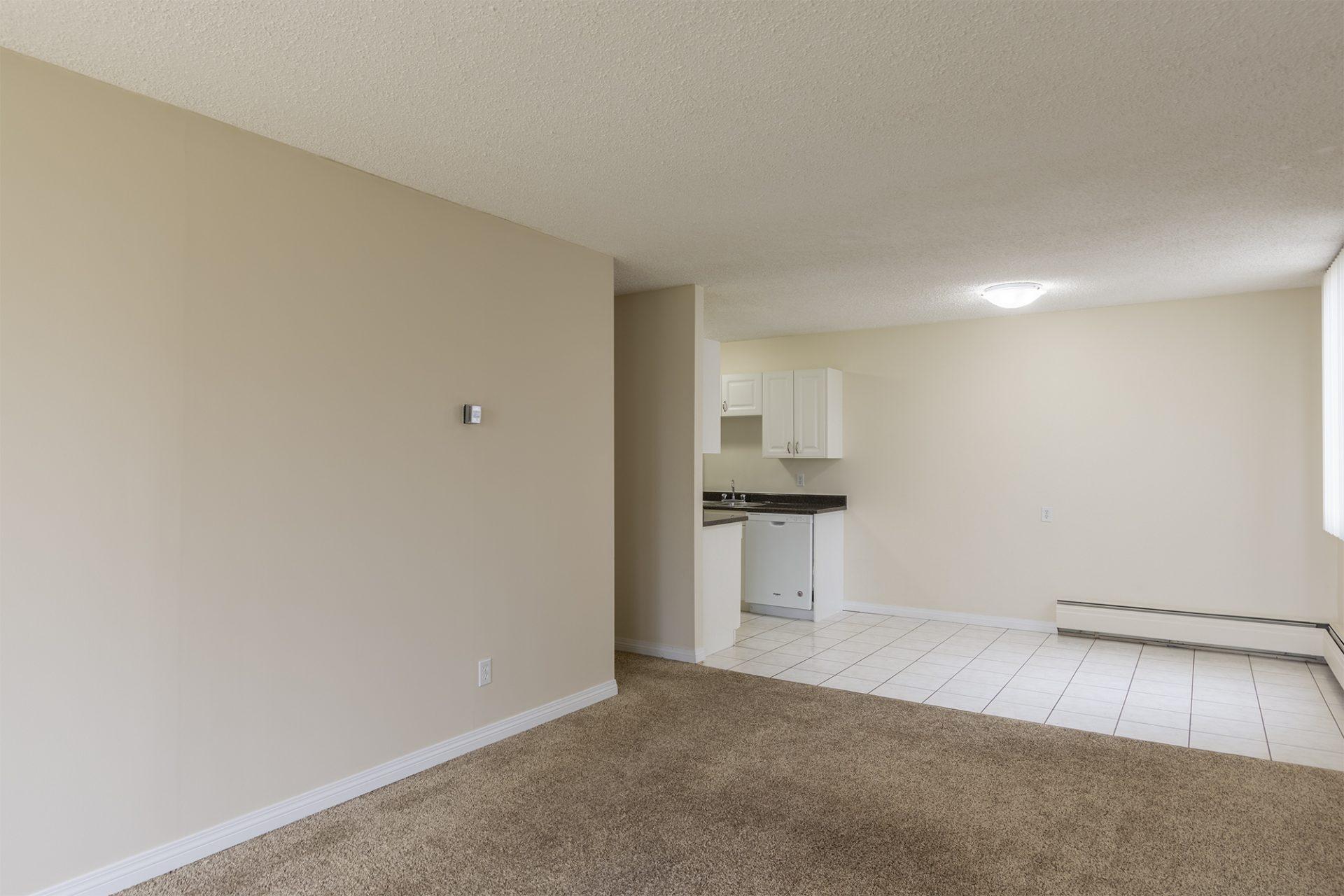 MHA_Mountbatten_2020_Classic Living Room_2