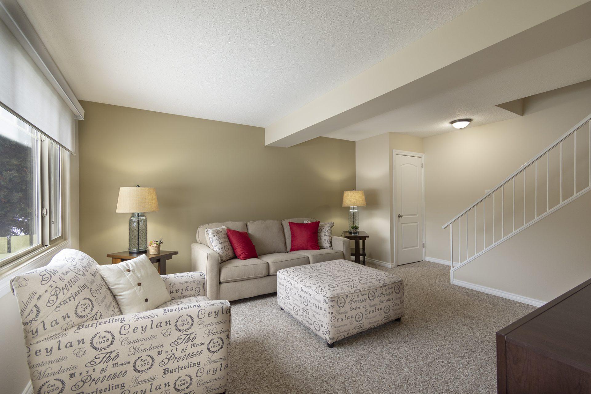 MHA_Westland Park_2019 Classic Living Room_2