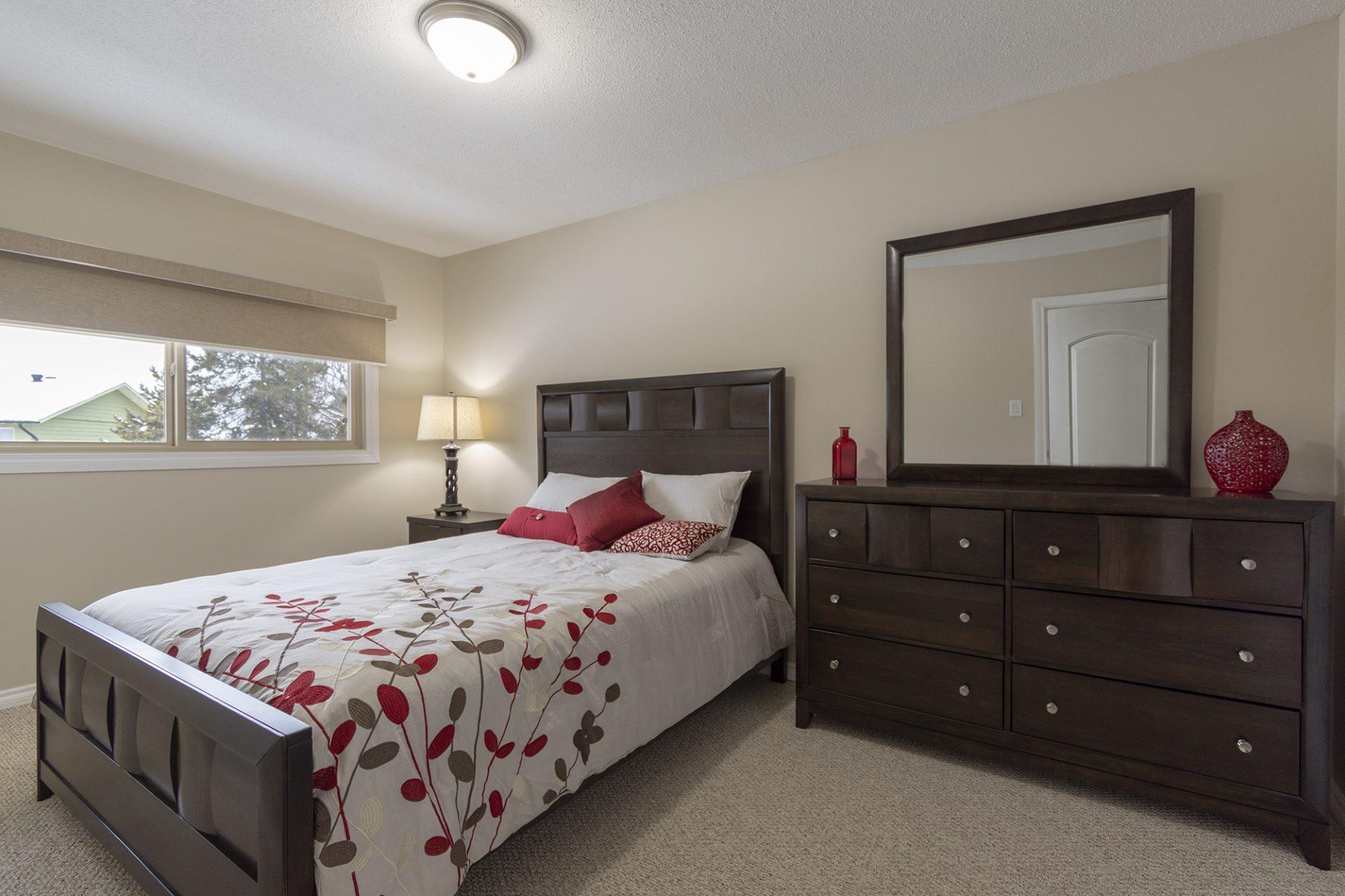 MHA_Westland Park_2019_ Classic Master Bedroom