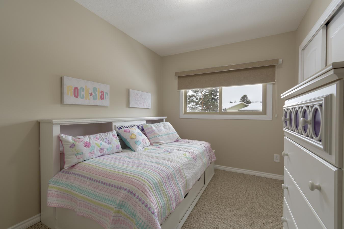 MHA_Westland Park_2019_Bedroom_2