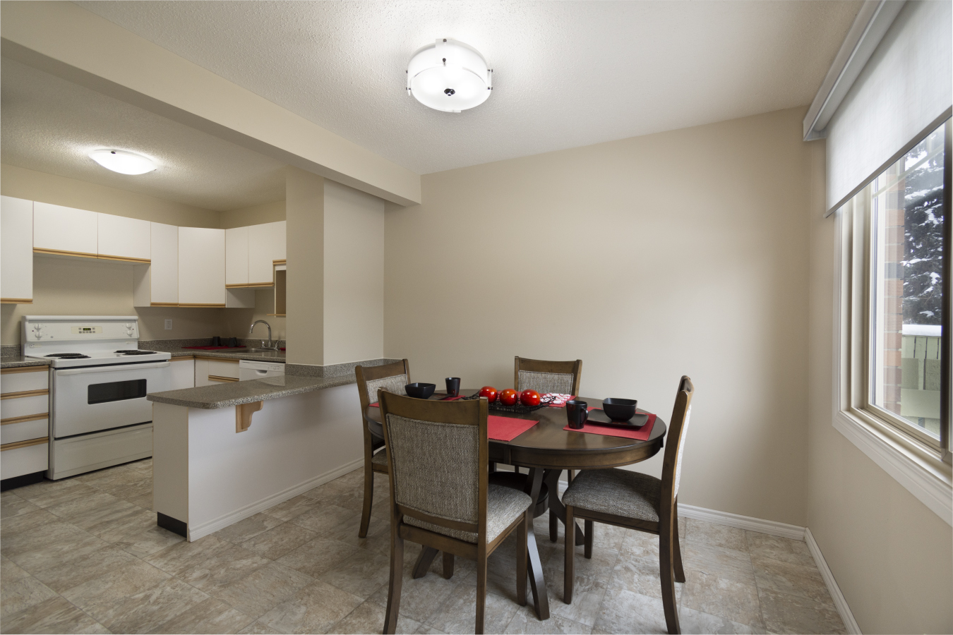 MHA_Westland Park_2019_Classic Dining Room