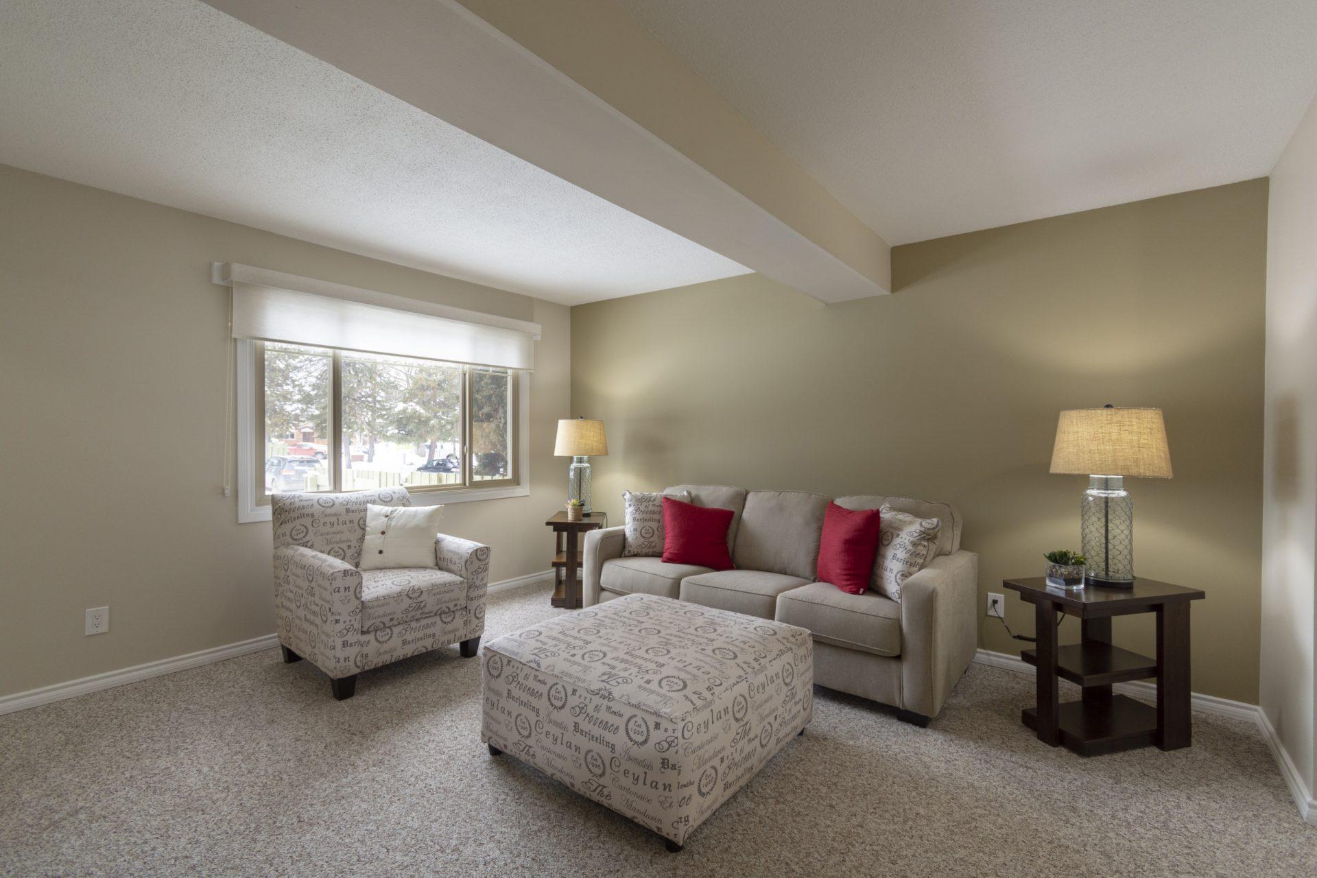 MHA_Westland Park_2019_Classic Living Room